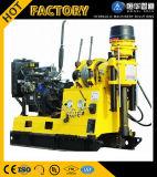 Máquina Drilling do equipamento Drilling de água boa de água