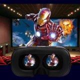 Doos Vr van de Glazen van het Geval van Bluetooth Eyewear van de Werkelijkheid van het karton de Virtuele 3D