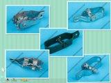Стальной Tensioner кабельной проводки для веревочки провода