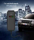 GPS van de auto/van de Motorfiets/van het Voertuig de Kaart van de Steun SIM van de Drijver (A13)