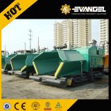 Prix RP601 de machine de machine à paver d'asphalte de XCMG plus de modèles Availble