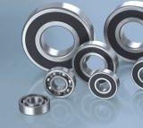 Peilung heißer des Verkaufs-Qualitäthebei-Hersteller-tiefe Nut-Kugellager-6010
