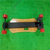 Romote制御を用いる卸し売り四輪Eスケートボード