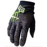 Новые перчатки Bike/мотоцикла грязи Moster для участвовать в гонке всадник (MAG03)