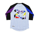 2017 neues Csutomzied heißes Verkaufs-Form-T-Shirt für Junge (R013)