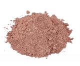 販売のホルムアルデヒドナトリウムのSulfoxylateの粉の工場