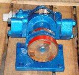 KCB18.3小型ギヤ油ポンプ