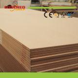 Tamaño estándar o tamaño grande de alta calidad pino MDF