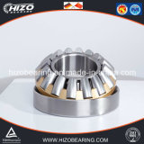 Fabricante del rodamiento de la forma cónica de la pulgada de China/rodamientos de rodillos con la talla de tipo standard 31315