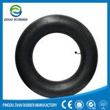 chambre à air de pneu de camion de caoutchouc butylique d'offre de l'usine 12.00r20 avec le prix concurrentiel