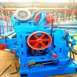 Machine efficace élevée de fabrication nette de poissons