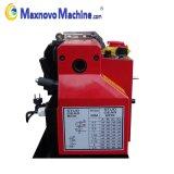 Горизонтальное Bench Precision Machine 550W Metal Mini Lathe (MM-JC0618)