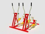 최신 판매 풀 기계 옥외 적당 장비
