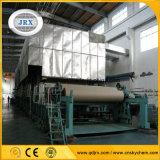 Machine duplex personnalisée par prix bas de fabrication de papier de panneau