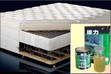 Хороший клей брызга сопротивления температуры для пены & ткани