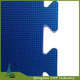 Umweltfreundliches materielles EVA-Schaumgummi-Blatt