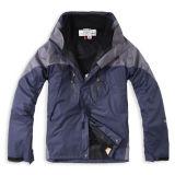 Jacke der Männer Gebirgs- C010