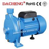 Pompe à eau électrique approuvée de la CE Cpm158