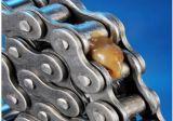 Grasa blanca anticorrosión duradera para el tornillo ferroviario