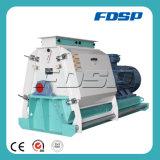 適正価格のハンマー・ミル機械(SFSP668)