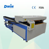 1325 300W CO2 3mm SteelレーザーCutting Machine