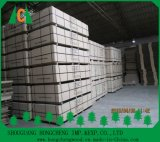Gelamineerde MDF/Melamine MDF van de melamine /Good Kwaliteit