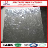 SGCC Dx51d Dx52D Gi-Spulen-heißes eingetauchtes galvanisiertes Stahlblech
