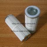 Filtro dell'aria industriale del collettore di polveri della cartuccia del rifornimento