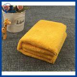 schone Doek van de Kleur Microfiber van 30cm*30cm de Stevige (QHSD990880)