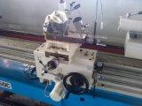 Популярный продавая токарный станок для узорных работ C6250c/2000