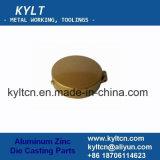 Продукты домочадца заливки формы цинка Zamak хорошего качества Китая