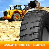 Radialstrahl weg von Road Tyre OTR Tyre 600/65r25