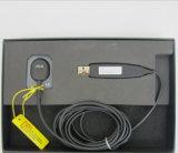De nieuwe Sensor van Visiodent van de Sensor van de Röntgenstraal van het Type Tand Digitale Rsv5