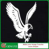 Qingyi la plupart de transfert thermique de Coolvinyl pour emballer des procès