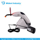 10mm Light Guide Dental LED Lamp Curing Light