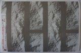 Placas de acero de la mejor impresión de la calidad