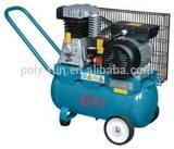電気Direct Driven Oil Lubricated Air Compressor (230V/50HZセリウム) (TA-3050)