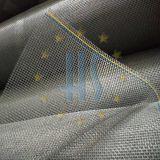 ナイジェリアのための1.2mの幅18X16の網の蚊帳