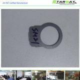 良い精密レーザーのカットシート金属製造の製品