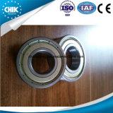 Rolamento de esferas de aço de carregamento 30*55*13mm do preço 6006 baratos de Chik ABEC1 ABEC3 ABEC5