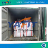 Sandlasting를 위한 고품질 석류석 모래 20/40 메시