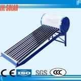 Collettore solare di pressione bassa (riscaldatore di acqua solare Integrated)