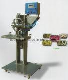 Familien-Eiscreme-Füllmaschine
