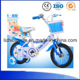 TIG Welding Gilrs Design Baby Cycle Bicycles Mini Bike für Kids