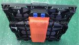 P3.91 farbenreiche SMD LED-Innenbildschirmanzeige 16scan
