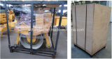 Minirollen-Verdichtungsgerät der straßen-500kg (FYL-700)