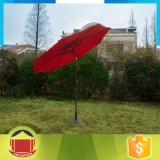 高品質の熱い販売の庭の傘