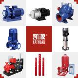 Kaiyuan Bomba de Agua de Circulación Eléctrica, Bomba Centrífuga de Irrigación contra Incendios