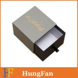 Картон сползая коробку ящика коробки/упаковки подарка упаковывая бумажной