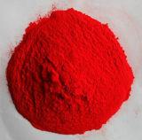 Fe2o3 Casno: 1332-37-2 het rode Oxyde van het Ijzer